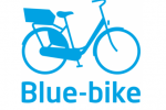 logo  Blue Bike